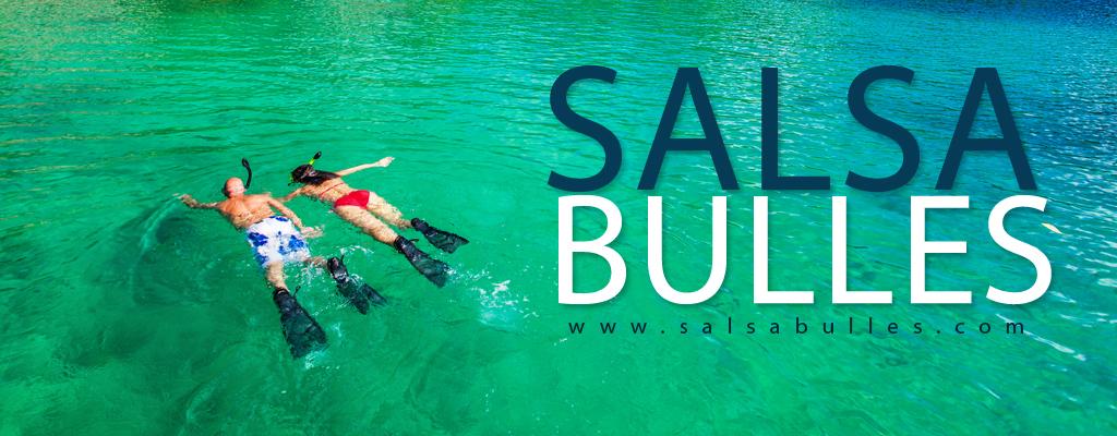 Salsabulles